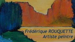 http://rouquette.frederique.online.fr